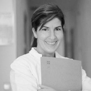 Dra. Luisa Espantoso Villaverde