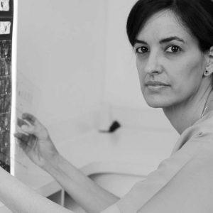 Dra. Raquel Sanz Marinas
