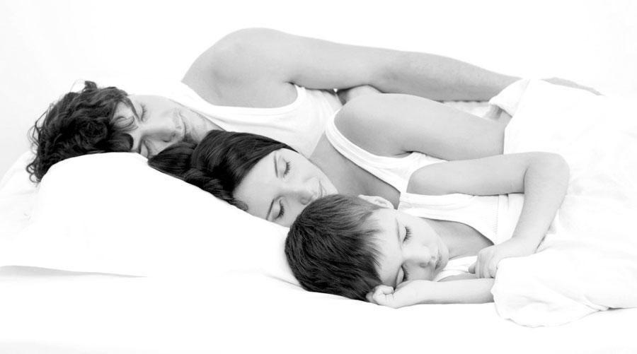 Medicina dental del sueño
